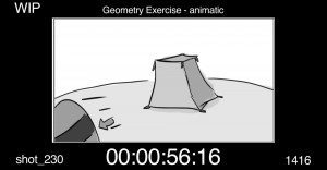 making-an-animatic