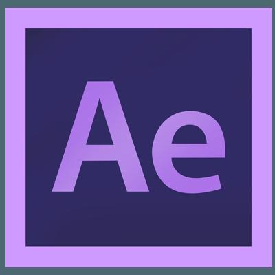 adobe animation app