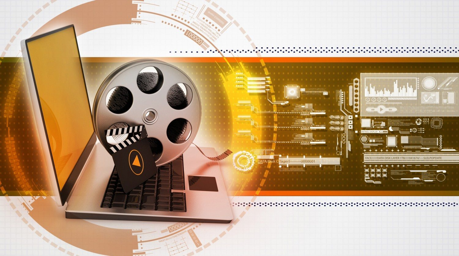 Animation Software: Which One Should You Use?