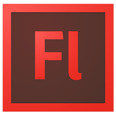 adobe flash animator free
