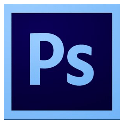 38 Free Photoshop Logo Templates PSD - designseer.com