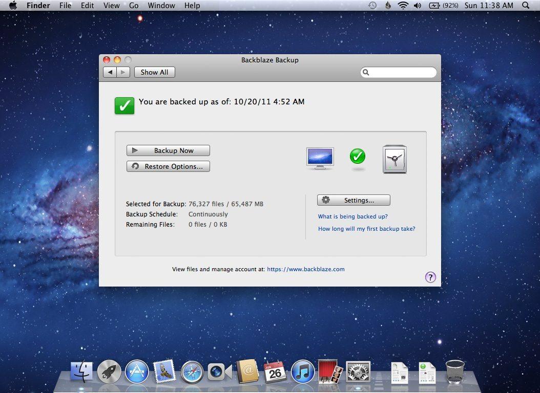 mac-desktop-controlpanel