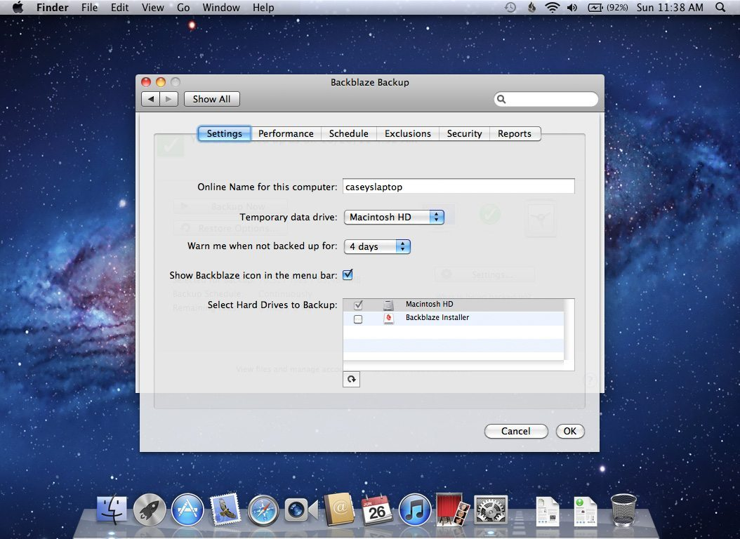 mac-desktop-settings