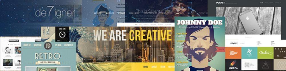 best-wordpress-portfolio-themes-featured1