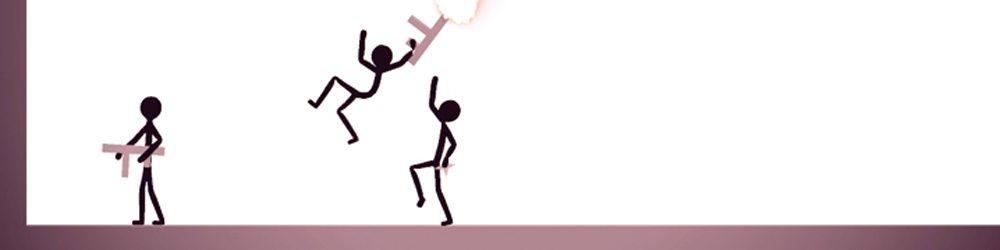 stick-figure-animation-featured