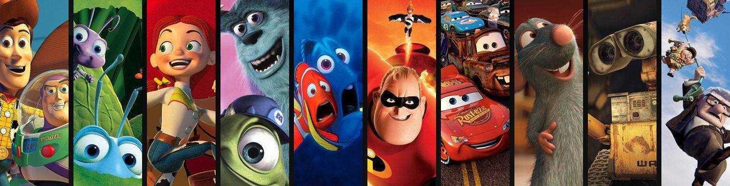 the_pixar_theory
