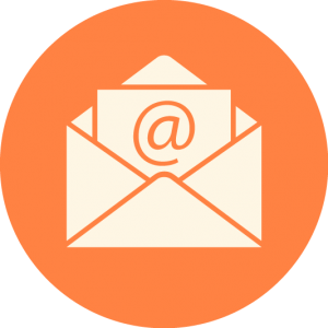 Email_icon [Converted]