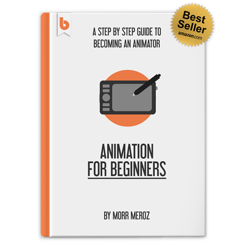 Flash Animation Ebook