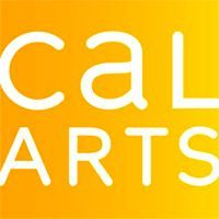 Best Animation Schools - CalArts