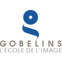 Best Animation Schools - Gobelins