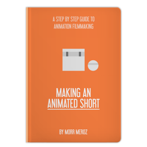 makingAnimated