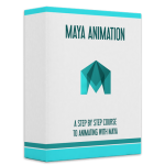 3D Animation Pipeline: Making an Animated Movie