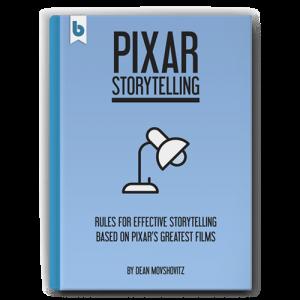 pixar_book