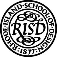 Best Animation Schools - RISD