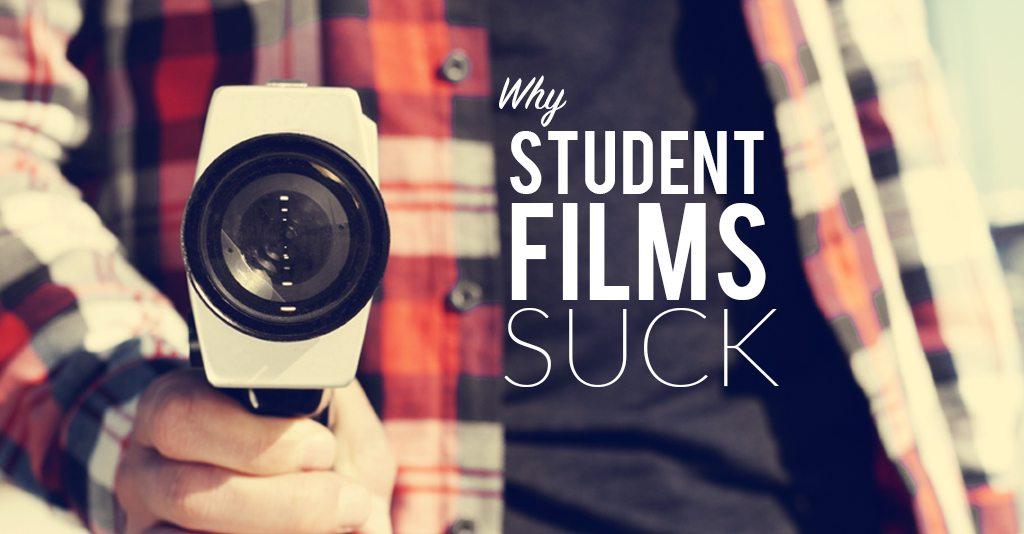 student-films