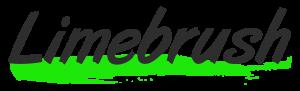 Limebrush.com