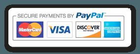 ketabook-payments-icon copy