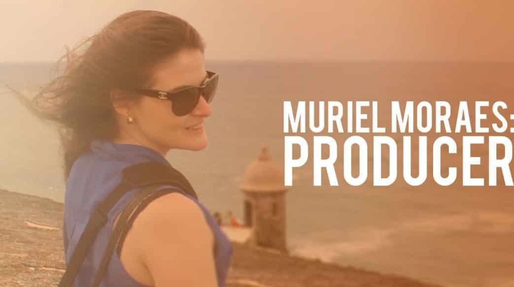 muriel_01