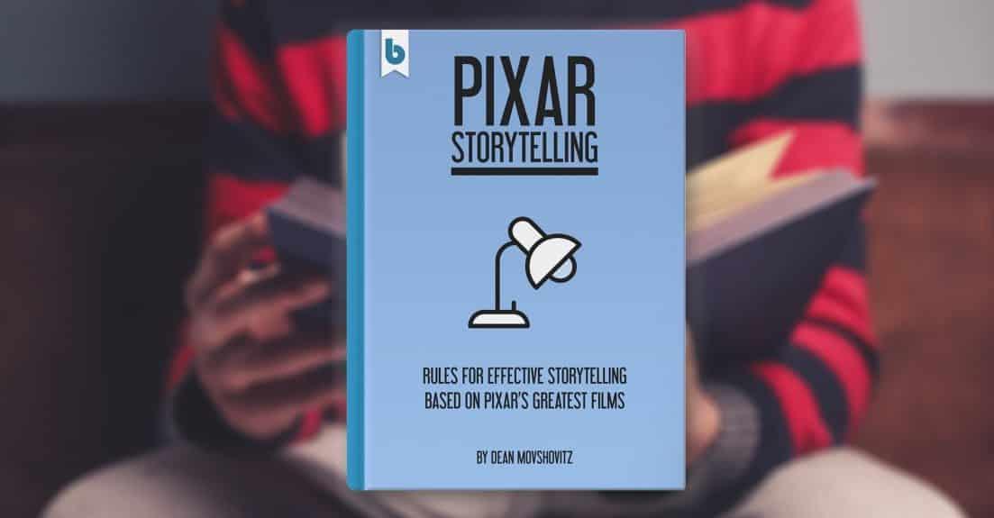 pixar-storytelling-coming-soon