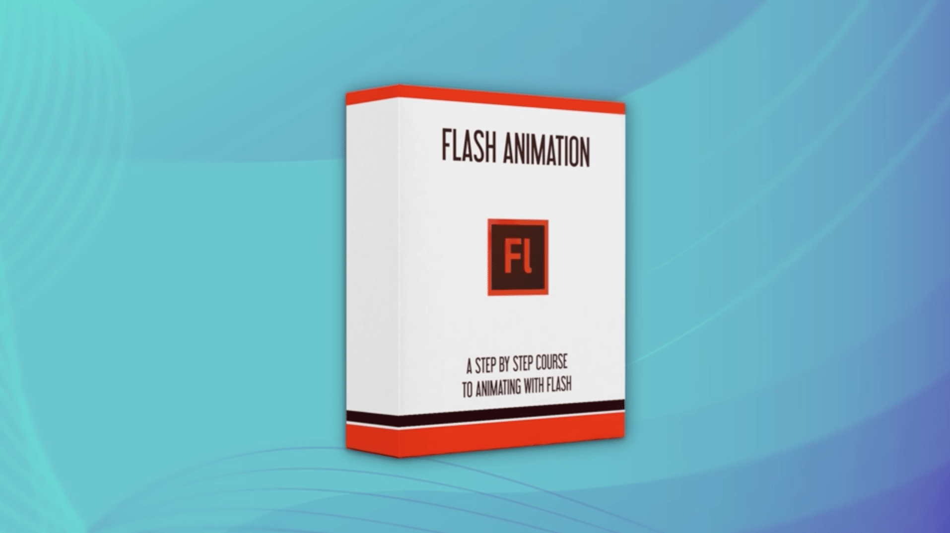 adobe flash and color box Adobe flash objects not supported in smart notebook appears only as a gray box, and the flash content cannot adobe flash player is no longer.