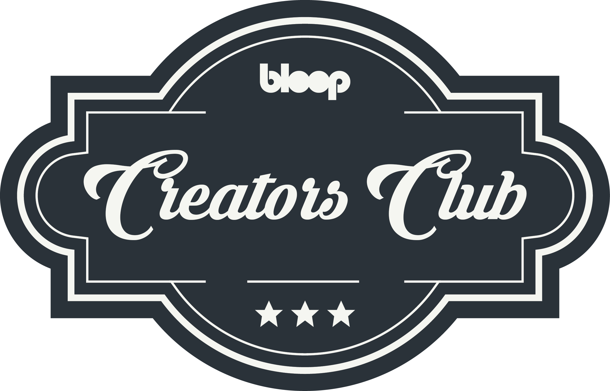 how to join other slack channels