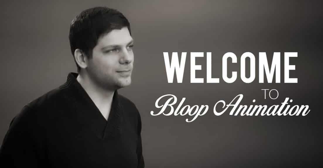 new-bloop-trailer2