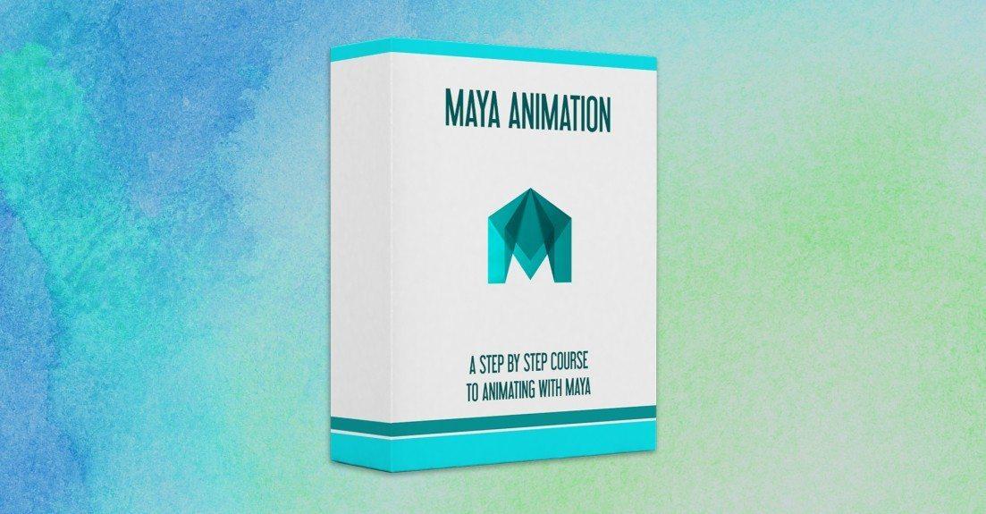 maya-animation-coming-soon