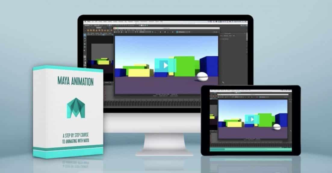 maya-animation-post-thumb