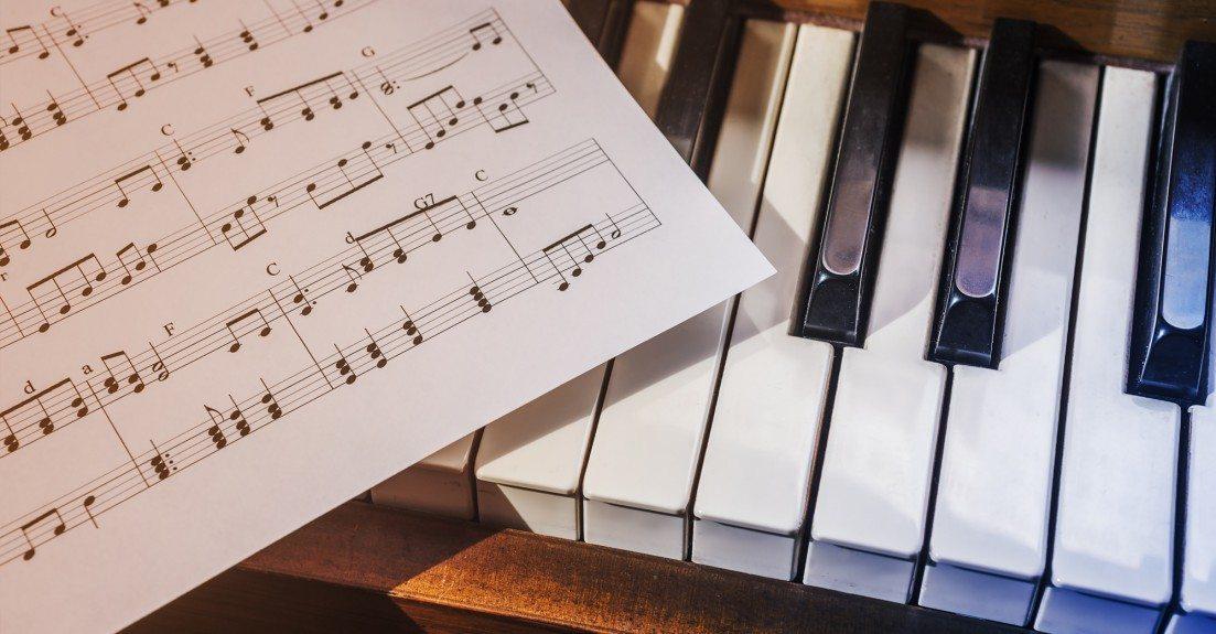 musical-theme
