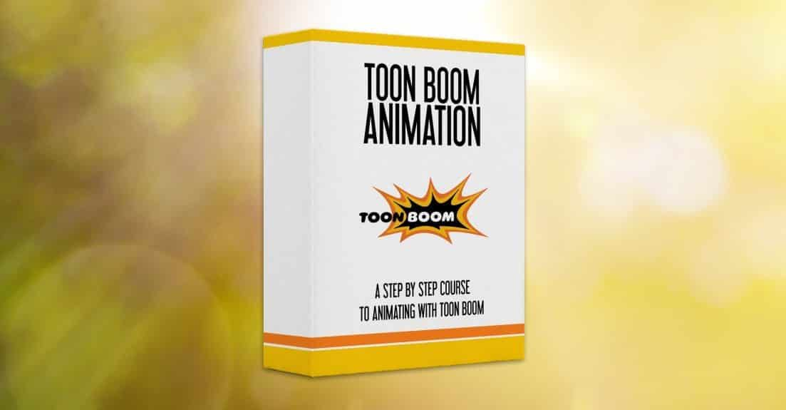 toon-boom-featured