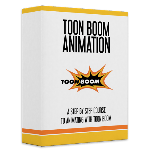 toonboomAnimation