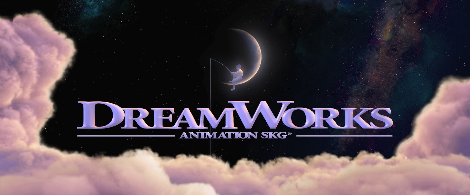 Animation Studios: Dreamworks-animation-studios