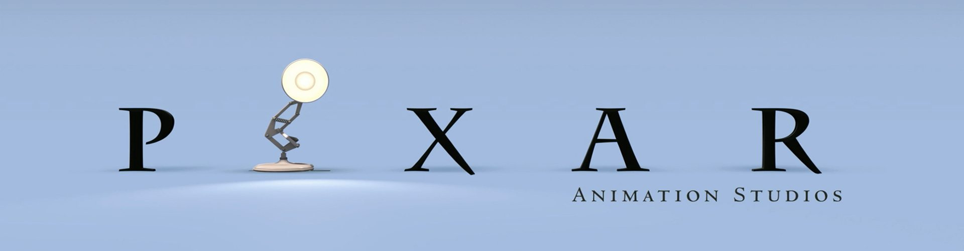 Animation Studios: Pixar Animation Studios