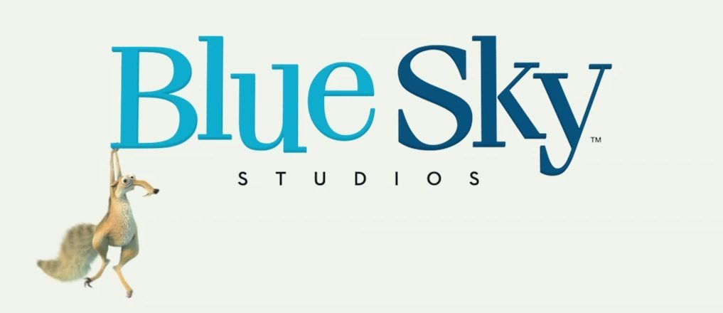 Animation Studios: Blue Sky Studios