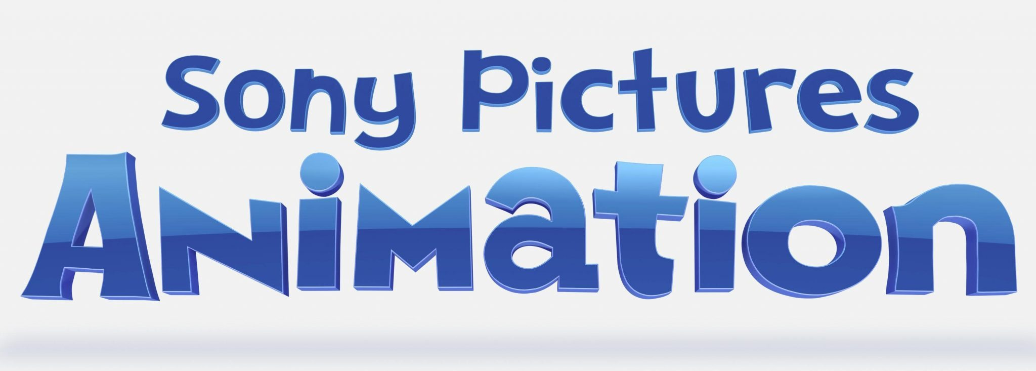 Animation Studios: Sony Pictures Animation