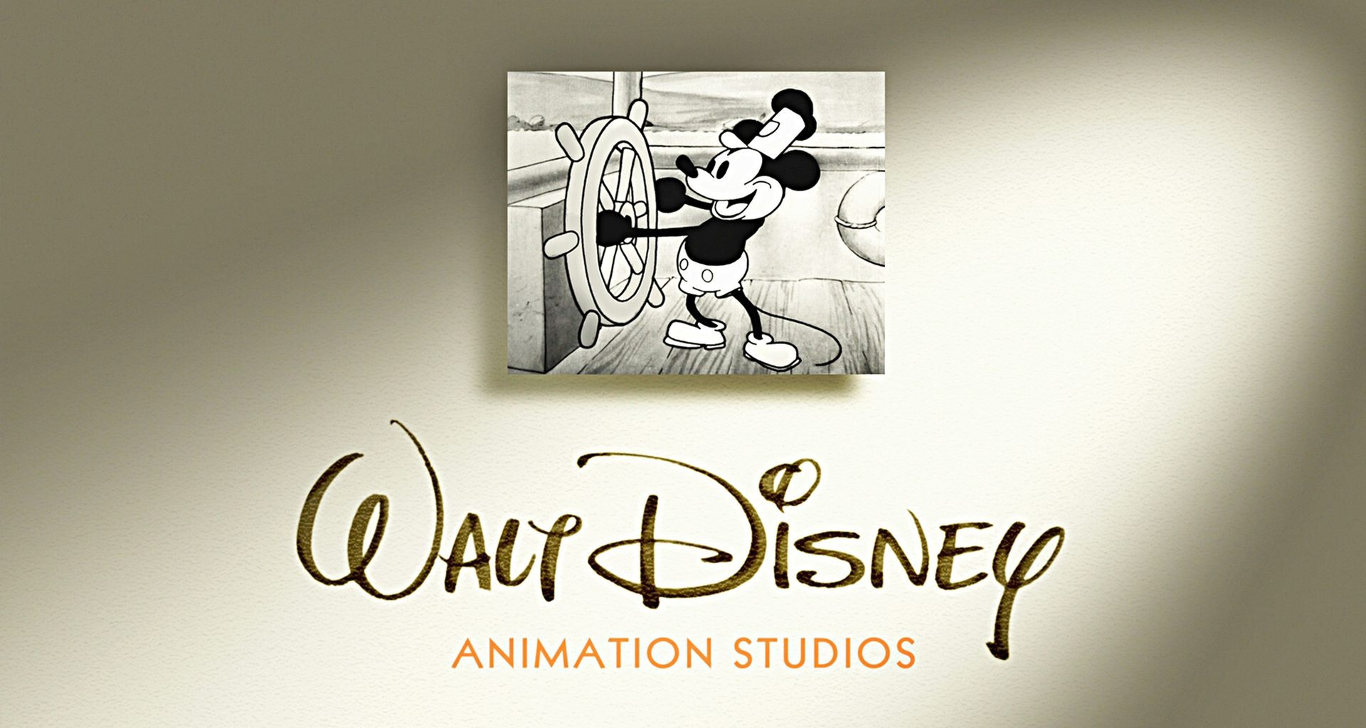 Animation Studios: Walt Disney Animation Studios