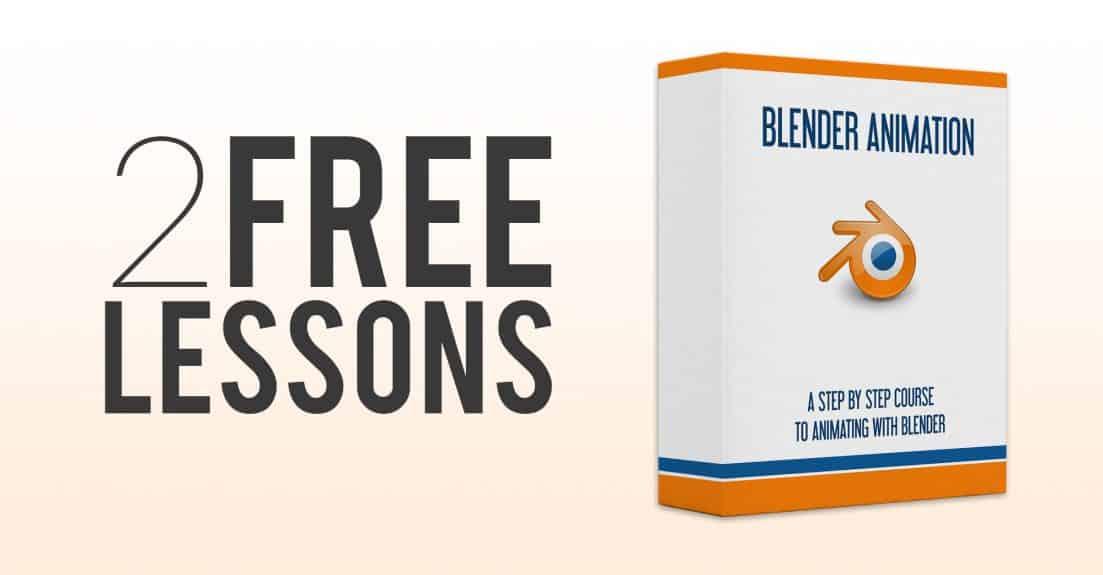 freeLessons-blender
