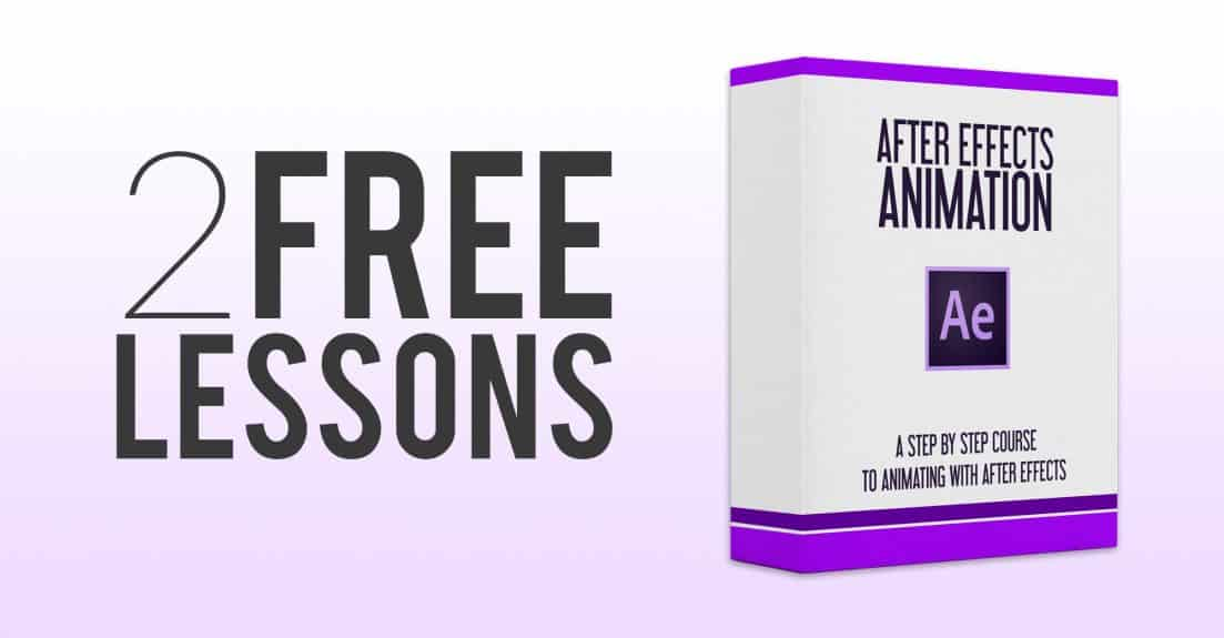 freeLessons_after