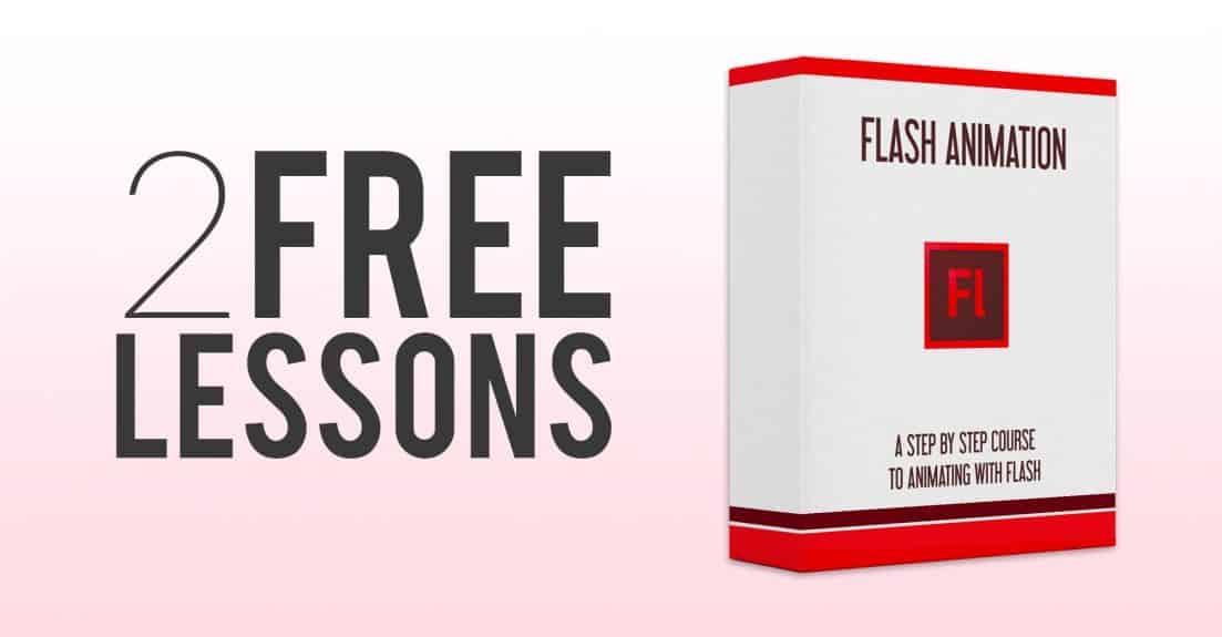 freeLessons_flash