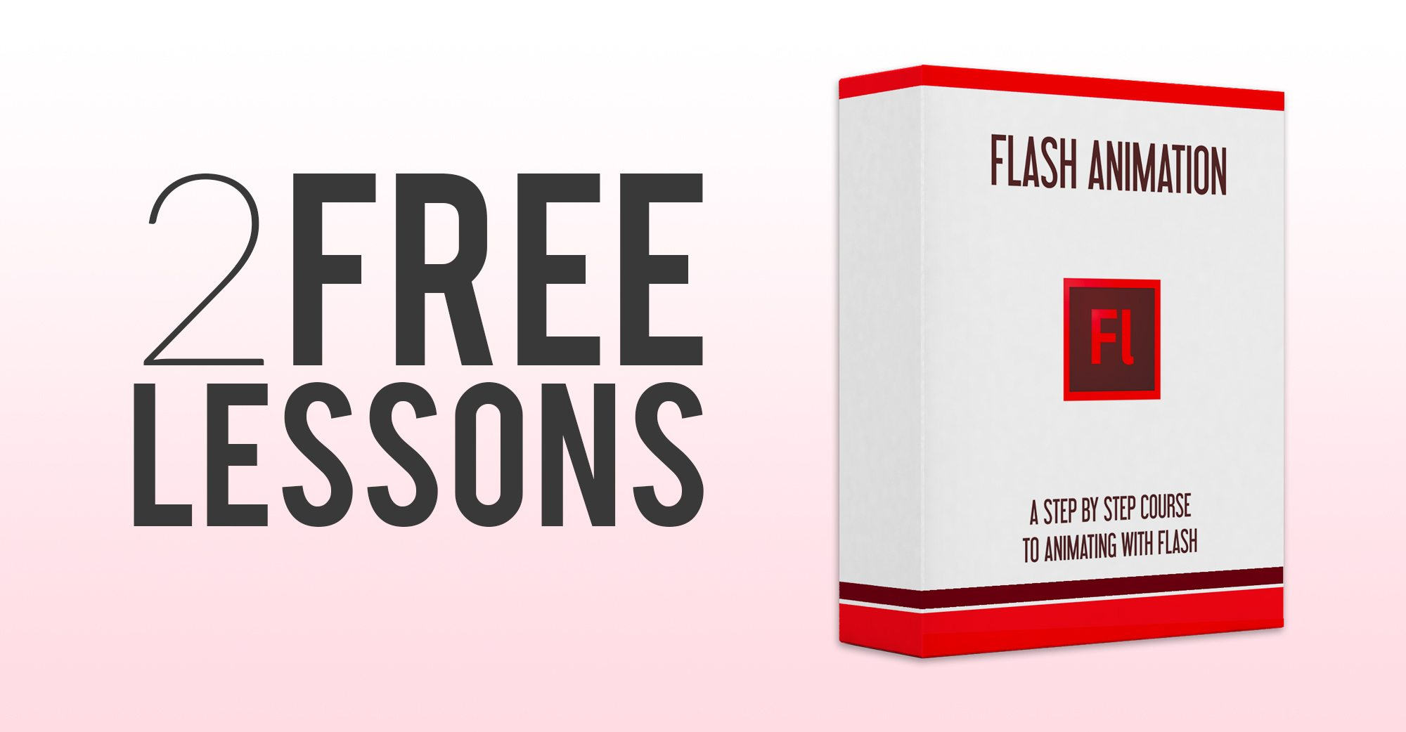 How to get macromedia flash 8 for free! | 2017 tutorial! Youtube.