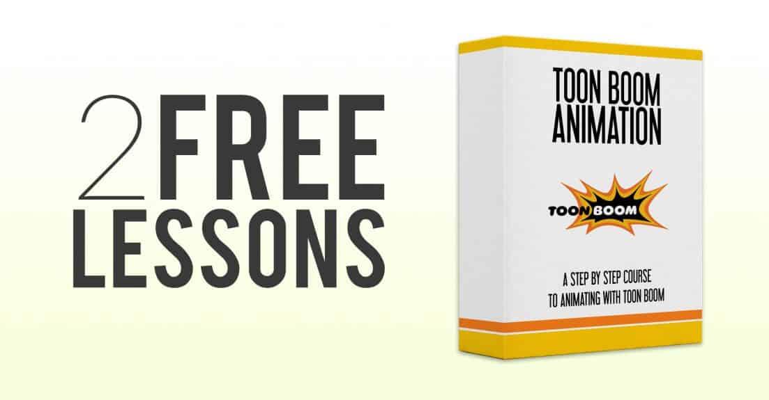 freeLessons_toonBoom