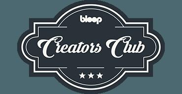 BCC_logo_v02