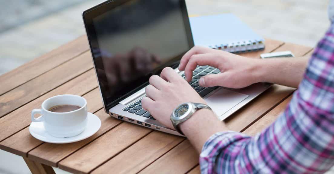 freelancer-vs-fulltime