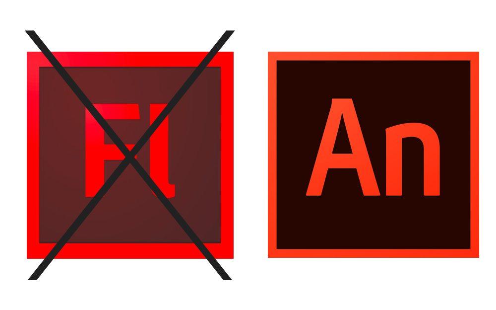 animate_v02