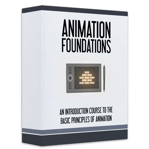 animation_foundations_01