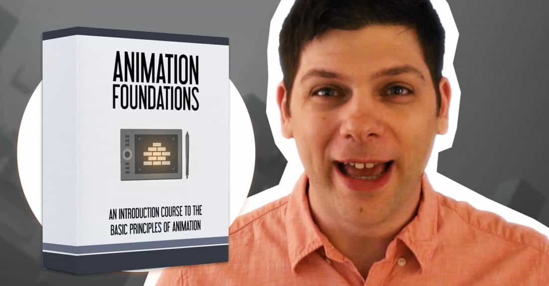 animation-foundations-launch-date