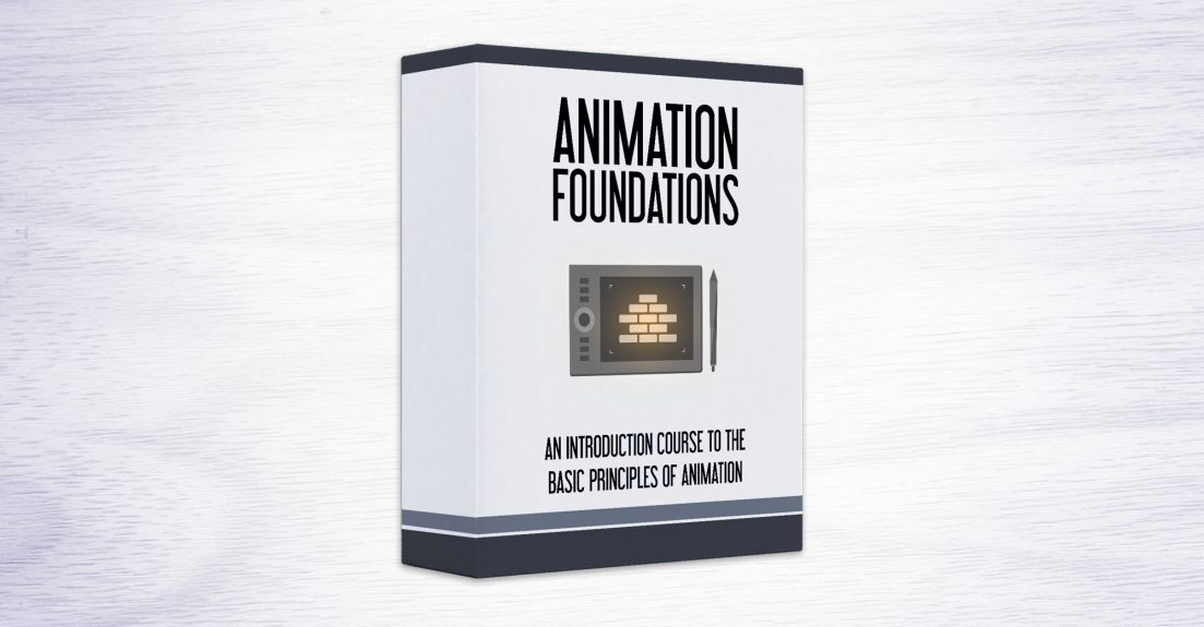 foundations-featured