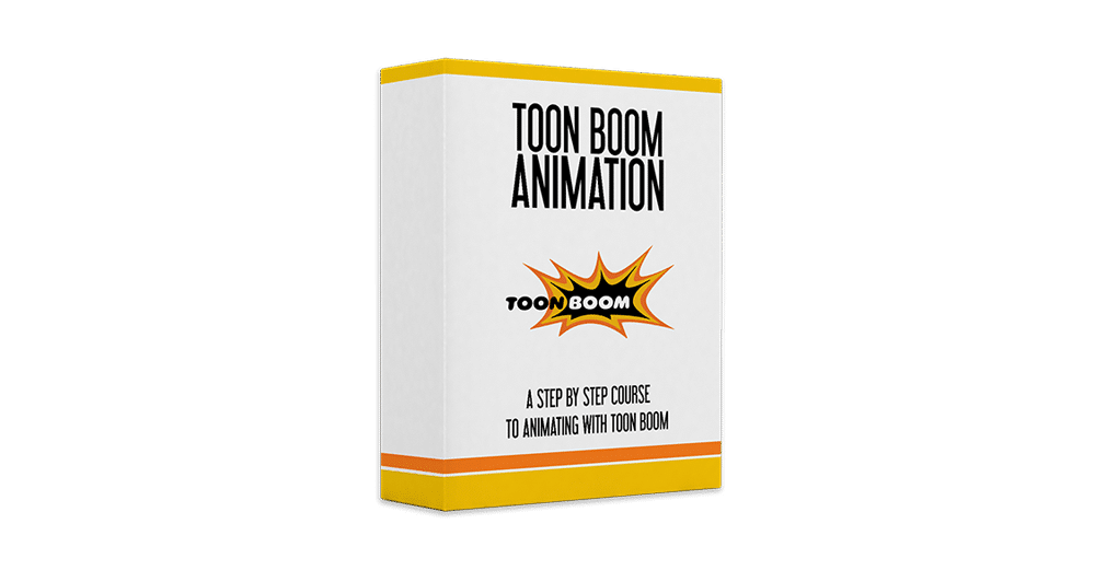 bundles-single-toonboom