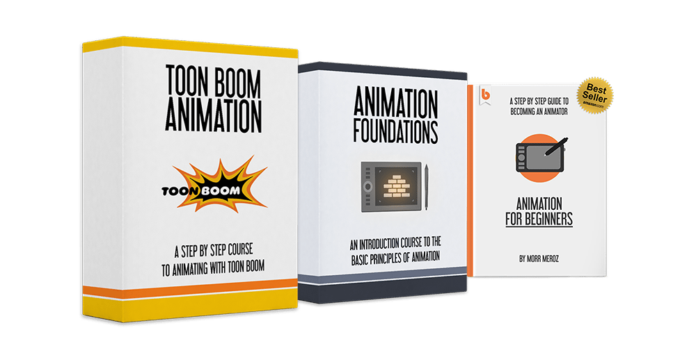 bundles_book-toonboom
