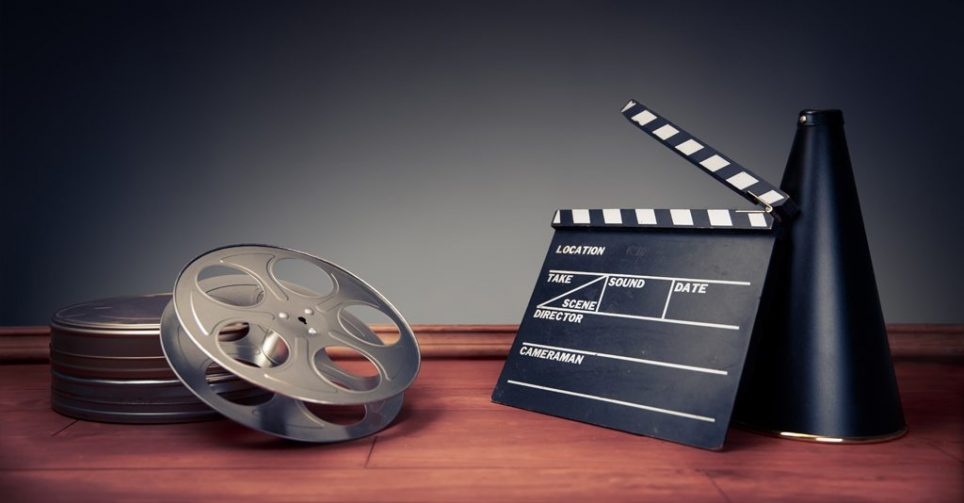 Best Animation Documentaries The Complete List